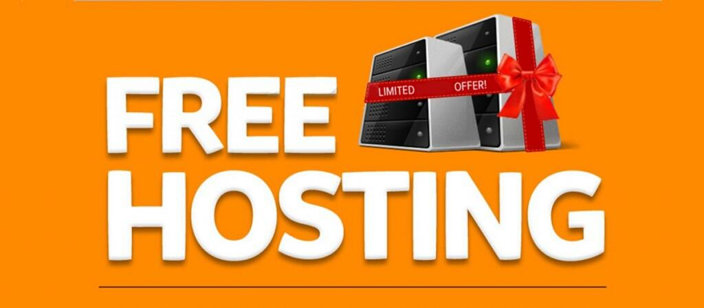 [تصویر:  20160124-free-web-hosting-1200x628-1024x536-1.jpg]
