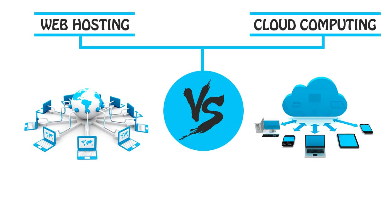 host-vs-cloud