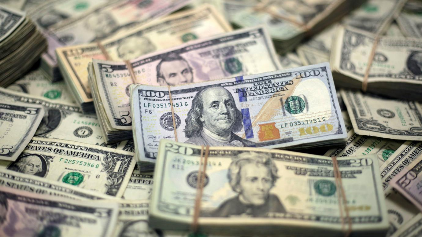 بازاریابی هاست و کسب درآمد دلاری در نت افراز