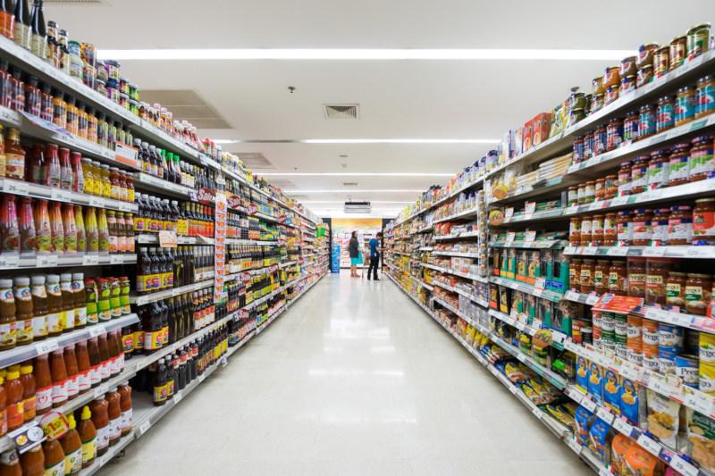 تنوع زیاد محصول باعث عدم تعادل در انتخاب مشتری میشود.